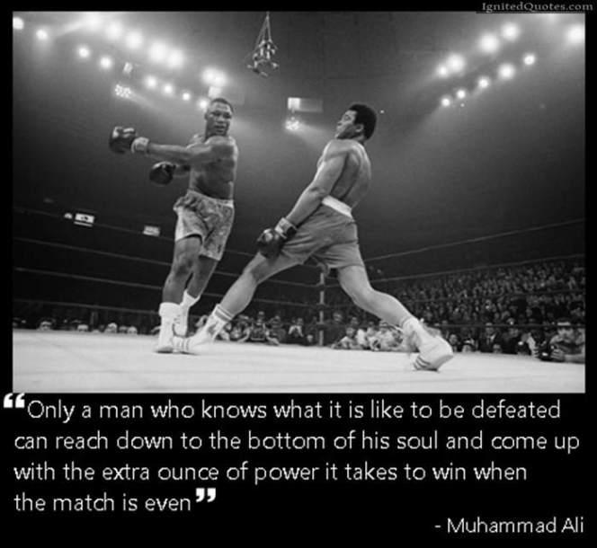 quotes_muhammad_ali-6